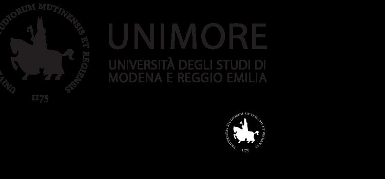 Unimore Run 15 Marzo ore 9:00 Piazza della Vittoria Reggio Emilia
